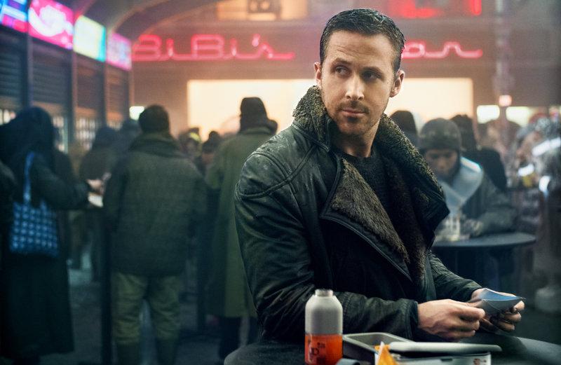 Blade Runner 2049 - Bild Nr. 7
