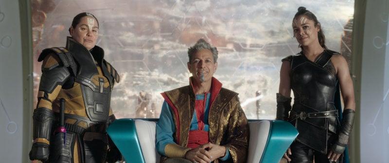 Thor: Tag der Entscheidung - Bild Nr. 19
