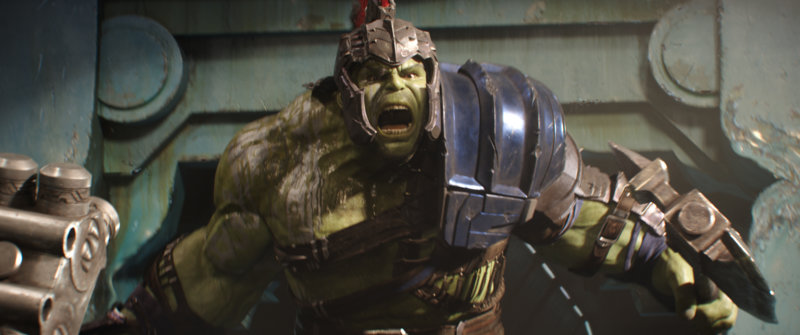 Thor: Tag der Entscheidung - Bild Nr. 22