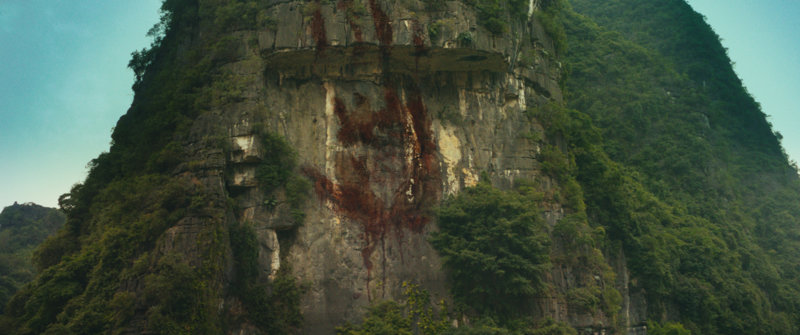 Kong: Skull Island - Bild Nr. 12