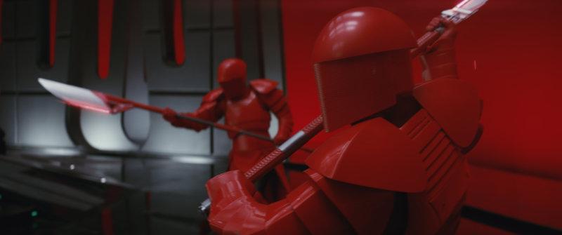 Star Wars: Die letzten Jedi - Bild Nr. 43