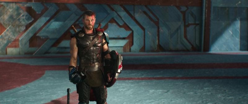 Thor: Tag der Entscheidung - Bild Nr. 6