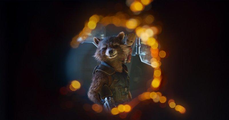 Guardians of the Galaxy Vol. 2 - Bild Nr. 3
