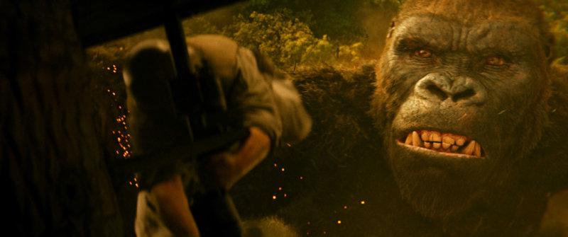 Kong: Skull Island - Bild Nr. 20