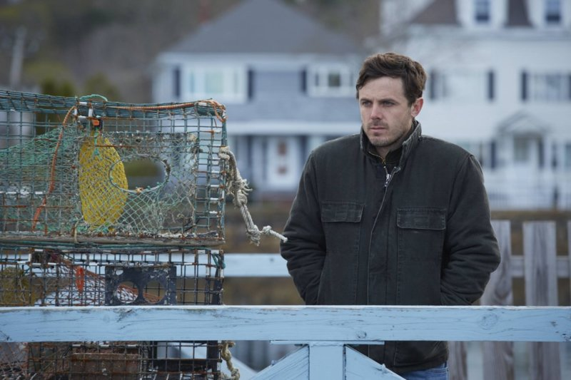 Manchester by the Sea - Bild Nr. 1
