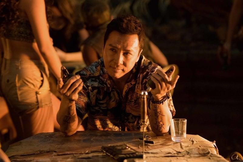 xXx: Die Rückkehr des Xander Cage - Bild Nr. 19