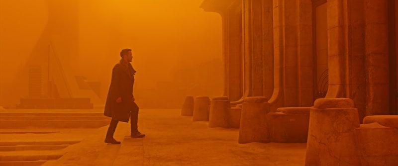 Blade Runner 2049 - Bild Nr. 13
