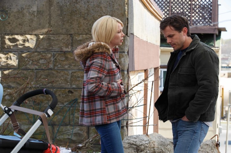 Manchester by the Sea - Bild Nr. 11