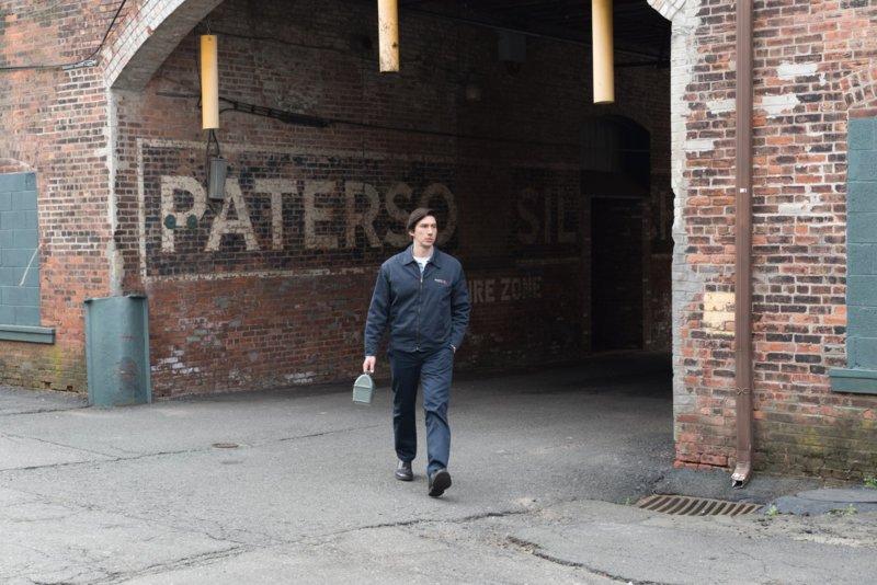 Paterson - Bild Nr. 10