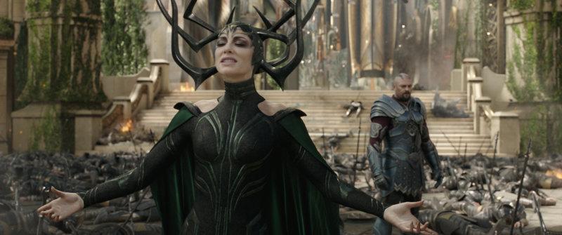 Thor: Tag der Entscheidung - Bild Nr. 26