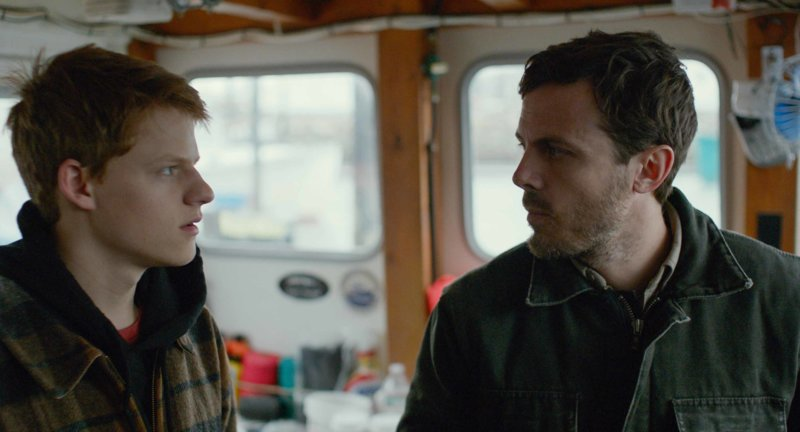 Manchester by the Sea - Bild Nr. 6