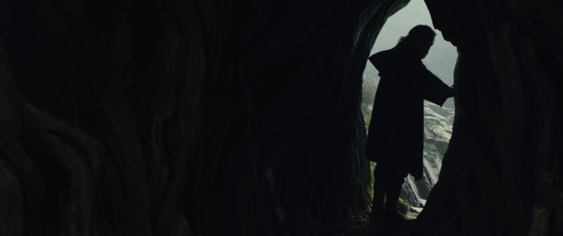Star Wars: Die letzten Jedi - Bild Nr. 5
