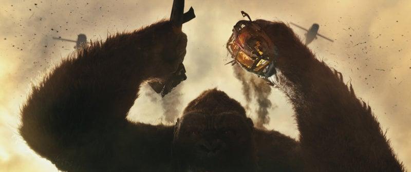 Kong: Skull Island - Bild Nr. 45
