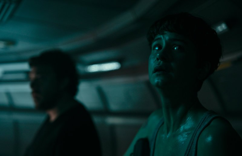 Alien: Covenant - Bild Nr. 18