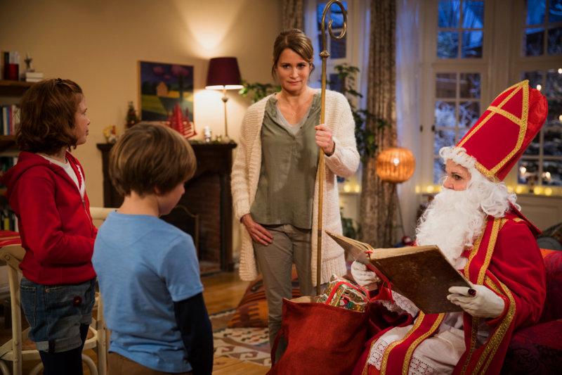 Hexe Lilli rettet Weihnachten - Bild Nr. 7