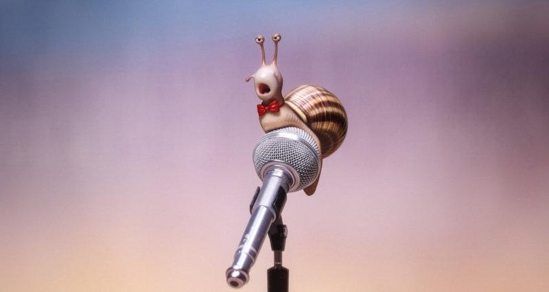 Sing - Bild Nr. 9