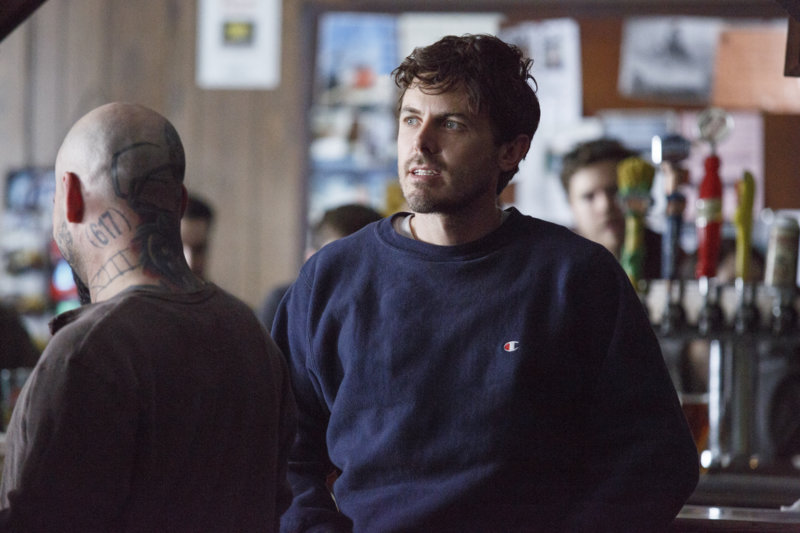 Manchester by the Sea - Bild Nr. 13