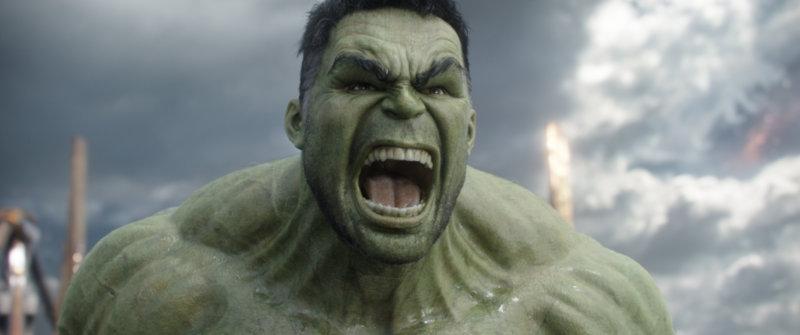 Thor: Tag der Entscheidung - Bild Nr. 11