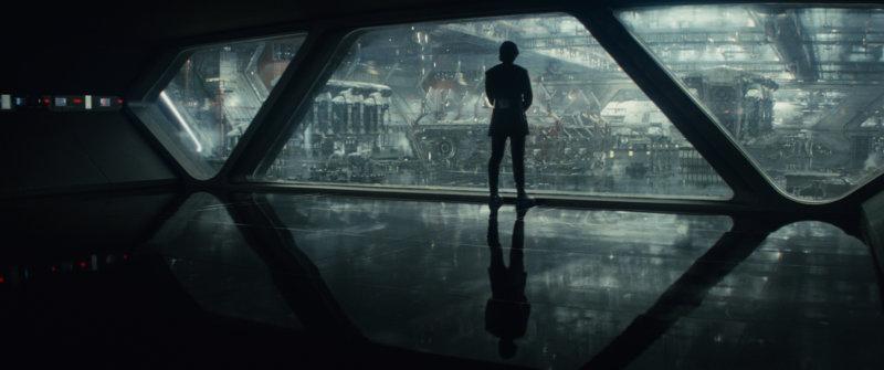 Star Wars: Die letzten Jedi - Bild Nr. 37