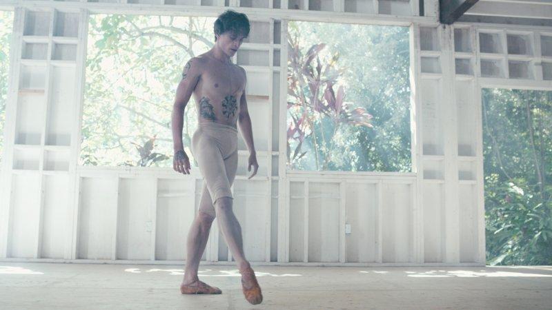 Dancer - Bild Nr. 6