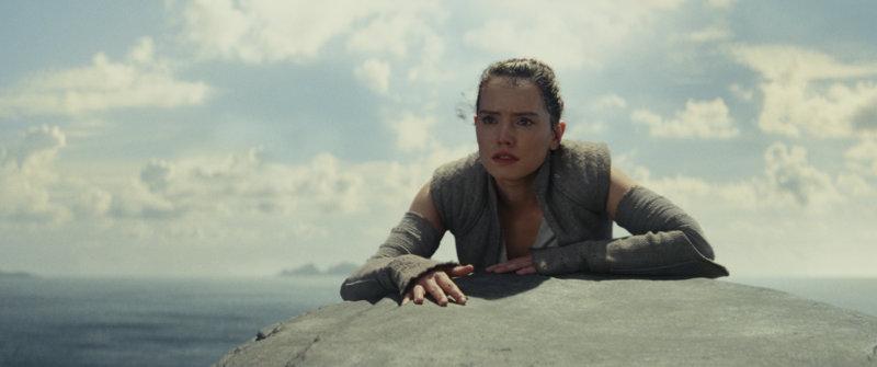 Star Wars: Die letzten Jedi - Bild Nr. 28