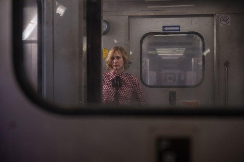 The Commuter - Bild Nr. 17