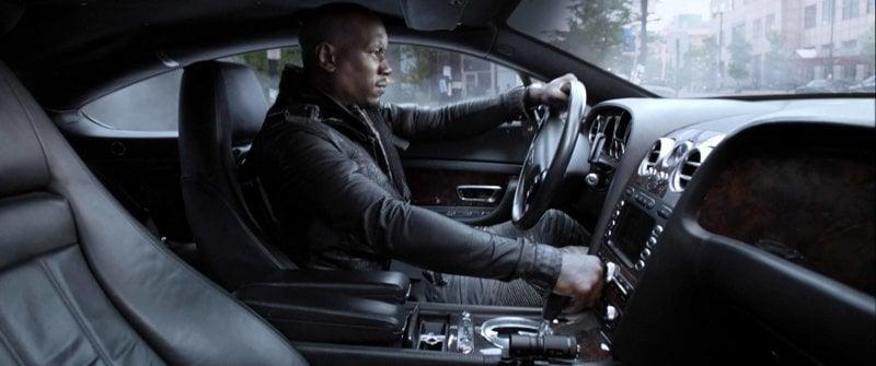 Fast & Furious 8 - Bild Nr. 10