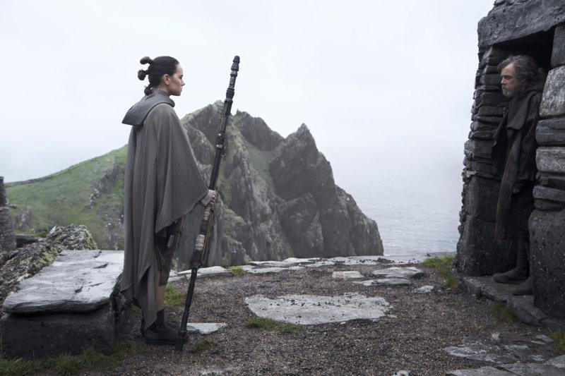 Star Wars: Die letzten Jedi - Bild Nr. 49