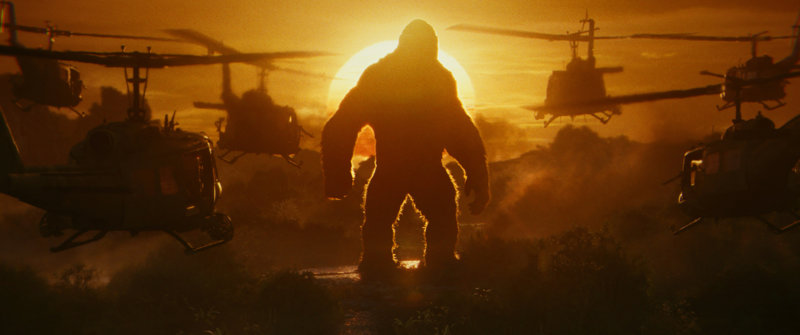Kong: Skull Island - Bild Nr. 21