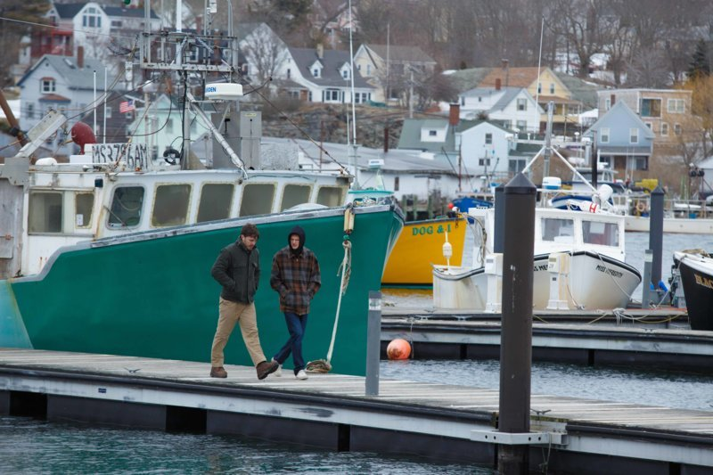 Manchester by the Sea - Bild Nr. 9