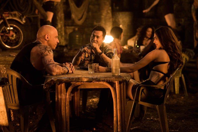 xXx: Die Rückkehr des Xander Cage - Bild Nr. 3