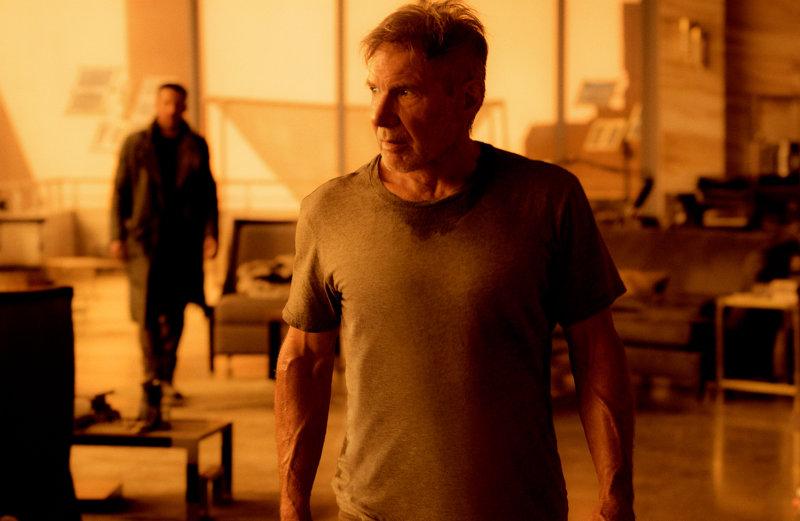 Blade Runner 2049 - Bild Nr. 5