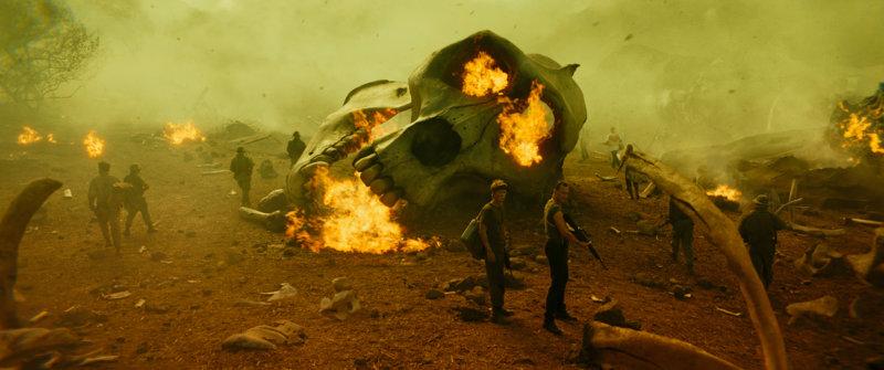 Kong: Skull Island - Bild Nr. 31