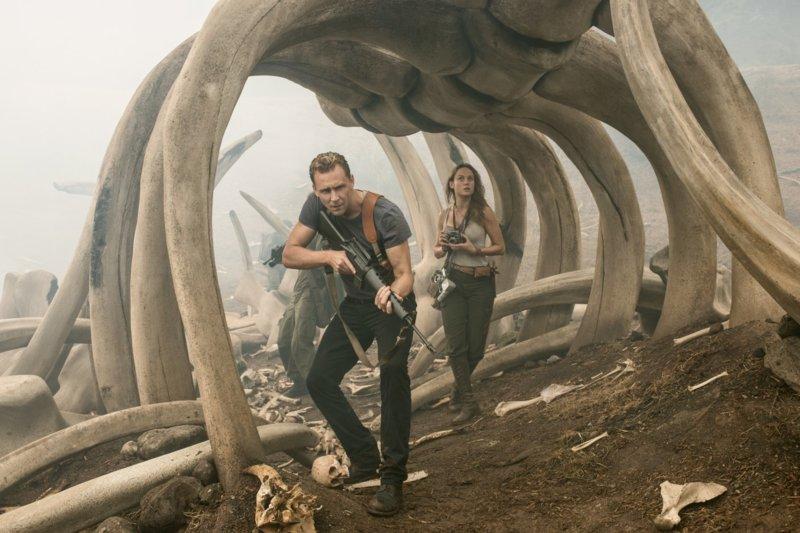 Kong: Skull Island - Bild Nr. 3