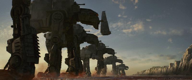 Star Wars: Die letzten Jedi - Bild Nr. 34