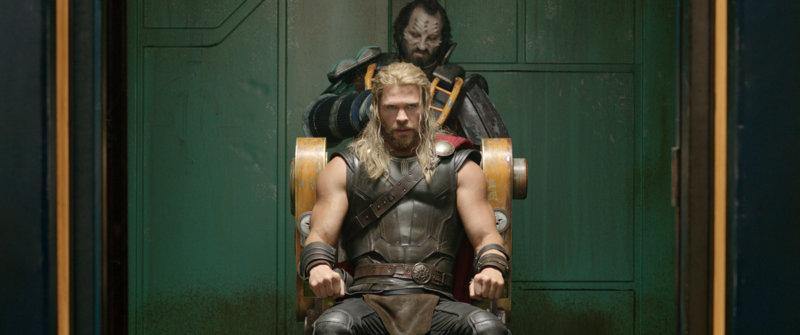 Thor: Tag der Entscheidung - Bild Nr. 4