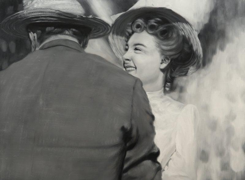 Loving Vincent - Bild Nr. 6