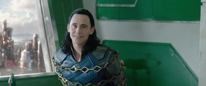 Thor: Tag der Entscheidung - Bild Nr. 13