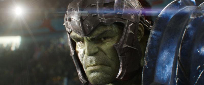 Thor: Tag der Entscheidung - Bild Nr. 21