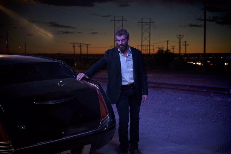 Logan - Bild Nr. 4