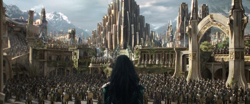 Thor: Tag der Entscheidung - Bild Nr. 27
