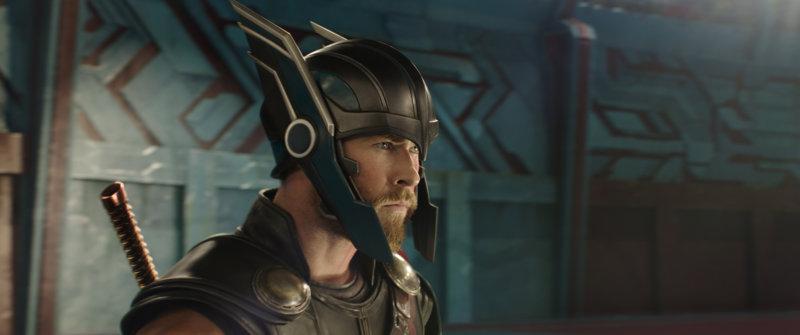 Thor: Tag der Entscheidung - Bild Nr. 7