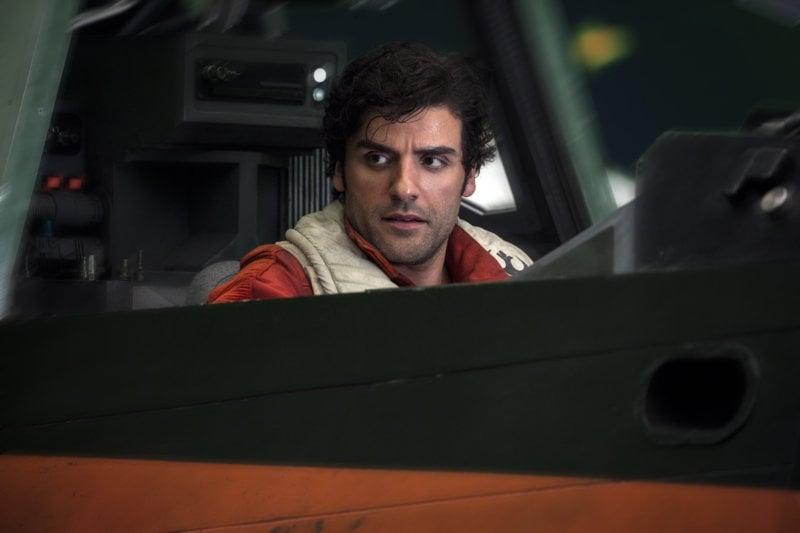 Star Wars: Die letzten Jedi - Bild Nr. 21