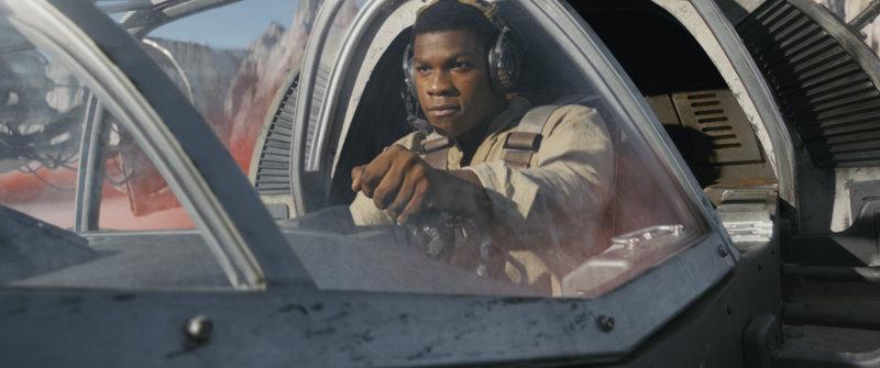 Star Wars: Die letzten Jedi - Bild Nr. 46
