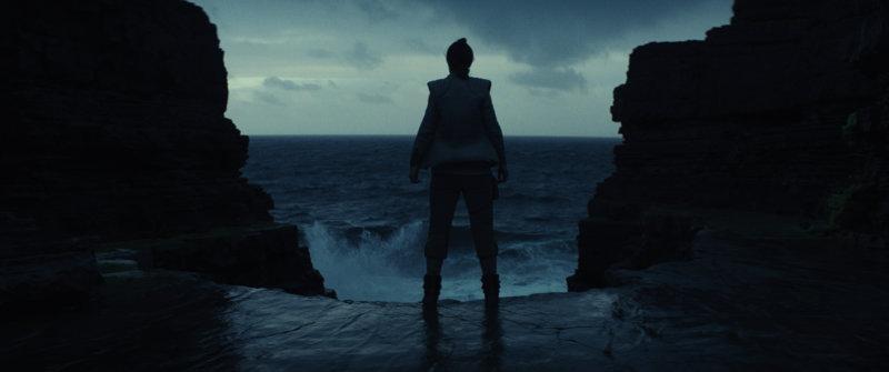 Star Wars: Die letzten Jedi - Bild Nr. 17