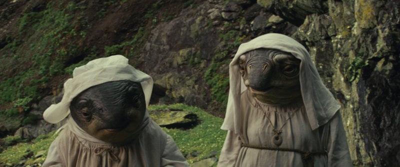 Star Wars: Die letzten Jedi - Bild Nr. 45