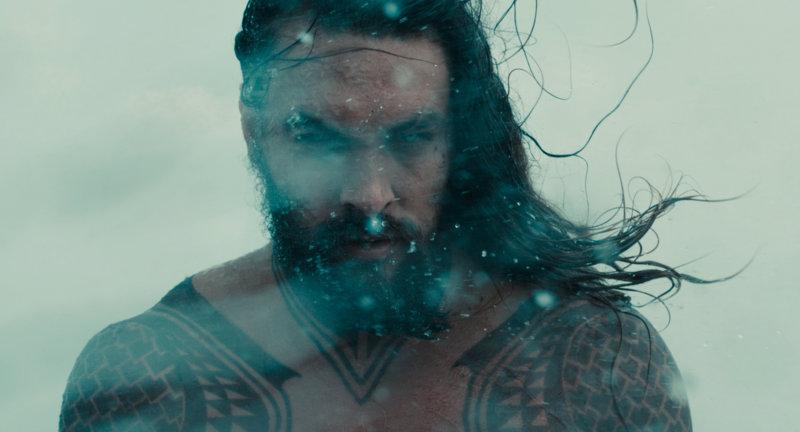 Justice League - Bild Nr. 10