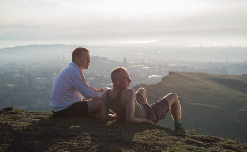 T2 Trainspotting - Bild Nr. 10