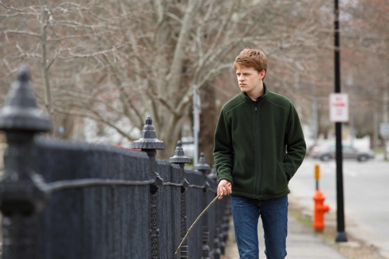 Manchester by the Sea - Bild Nr. 7