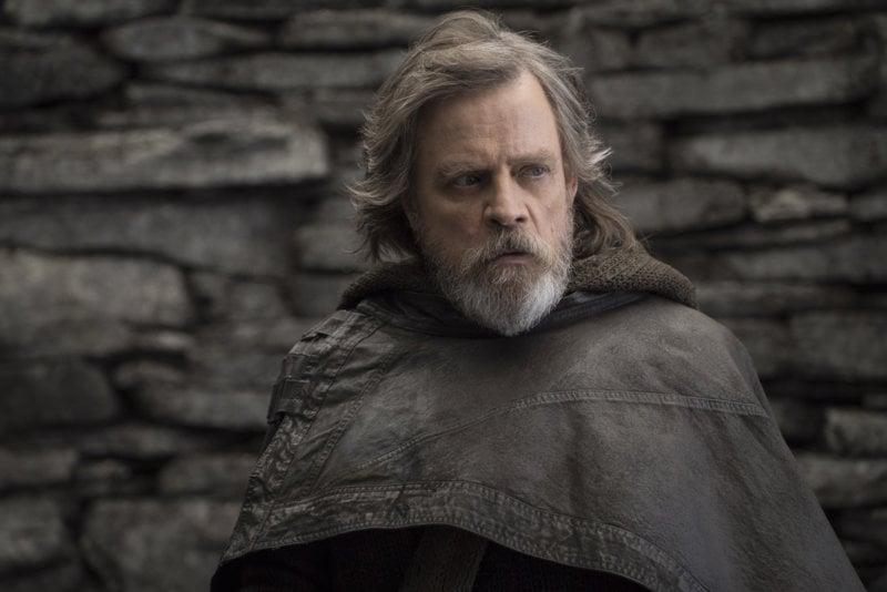 Star Wars: Die letzten Jedi - Bild Nr. 26